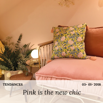 pink-is-the-new-cjic.png